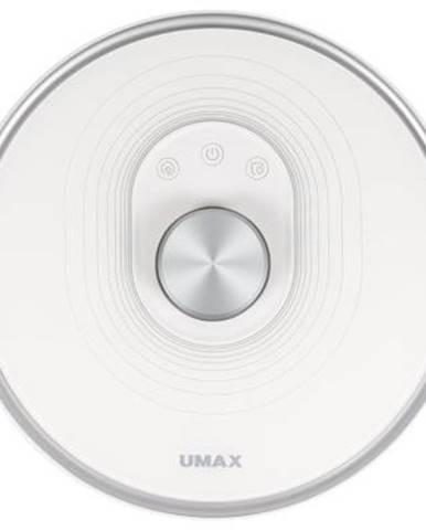 Robotický vysávač Umax U-Smart Laser Robot Vaccum UB911