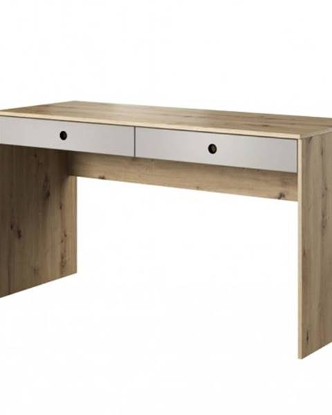 OKAY nábytok Písací stôl Kenny