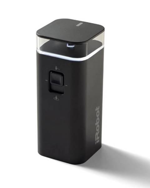 iRobot Univerzálna virtuálna stena iRobot Roomba 4469425 DualMode