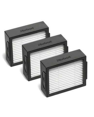 Náhradné filtre iRobot Roomba 4624876 i/e, 3 ks