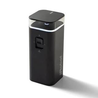 Univerzálna virtuálna stena iRobot Roomba 4469425 DualMode