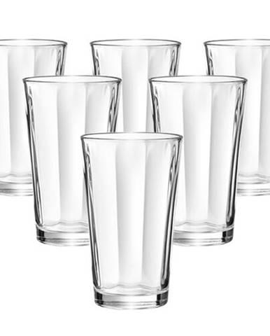 TESCOMA pohár myDRINK Stripes 350 ml