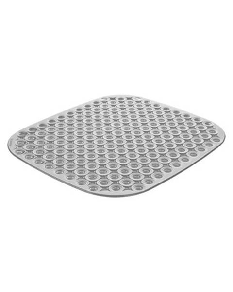 Tescoma TESCOMA podložka do drezu CLEAN KIT 32x28 cm, šedá