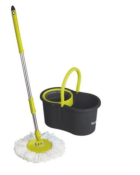 4Home 4Home Rapid Clean mop