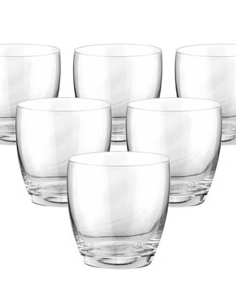 Tescoma TESCOMA pohár CREMA 350 ml