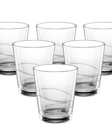 TESCOMA pohár myDRINK 300ml