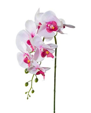 Umelá Orchidea ružová, 86 cm 305303-10