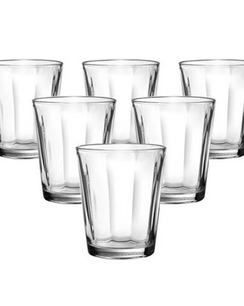 Tescoma TESCOMA pohár myDRINK Stripes 300 ml