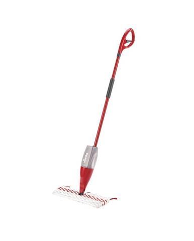 Vileda Podlahový mop 1.2 Spray Max