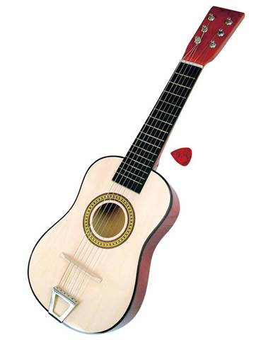 Bino Gitara 23