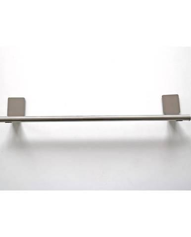 Magnetický držiak na uterák Compactor Magnet Holder Lungo