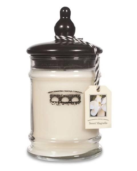 Bridgewater Candle Company Sviečka s vôňou magnólie Bridgewater Candle
