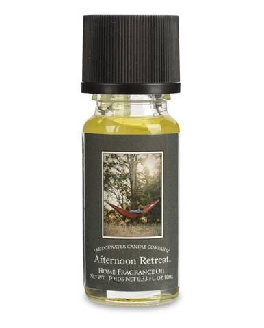 Olejček s vôňou mandarínky, bergamotu a anízu Bridgewater 10 ml