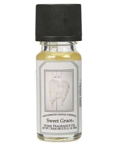 Olejček s vôňou marakuje, čaju a pačuli Bridgewater 10 ml