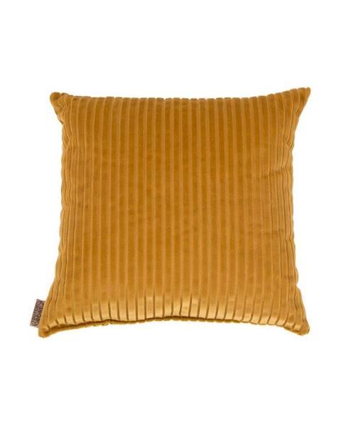 Dutchbone Vankúš Dutchbone Dubai, 50×50 cm