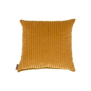 Vankúš Dutchbone Dubai, 50×50 cm