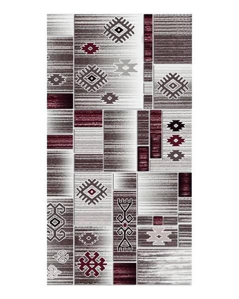 Vitaus Koberec Vitaus Missie, 120 x 180 cm