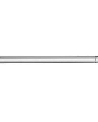 Teleskopická tyč na sprchový záves Wenko Shower Curtain Rod