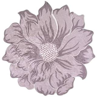 Koberec Vitaus Caima, ⌀ 100 cm