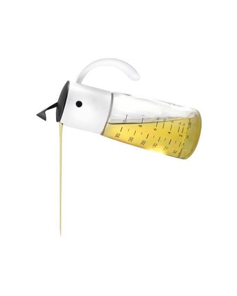 Vialli Design Nádoba na olej Vialli Design Oil, 300 ml