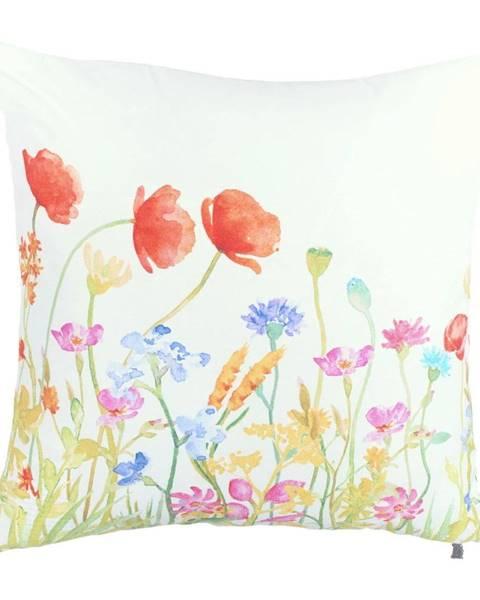 Apolena Obliečka na vankúš Mike&Co.NEWYORK Zeny, 43 × 43 cm