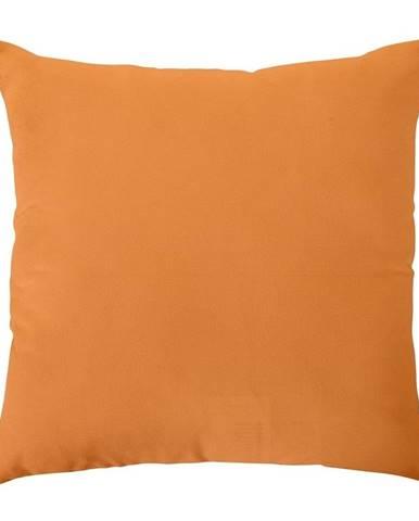 Obliečka na vankúš Mike&Co.NEWYORK Orangino, 43 x 43 cm