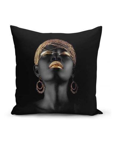 Obliečka na vankúš Minimalist Cushion Covers Noia, 45 x 45 cm