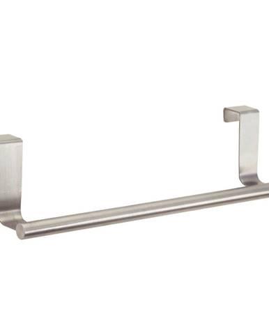 Vešiak na dvere InterDesign Forma Towel Bar