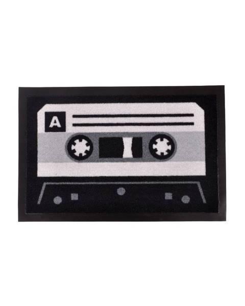 Hanse Home Rohožka Hanse Home Cassette, 40 x 60 cm