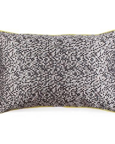 Obliečka na vankúš WeLoveBeds Mosaic, 40 × 60 cm