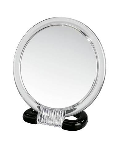 Kozmetické zrkadlo Wenko