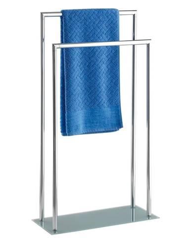 Stojan na uteráky Wenko Stand Style