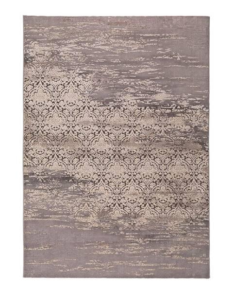 Universal Sivý koberec Universal Arabela Beig, 120 x 170 cm