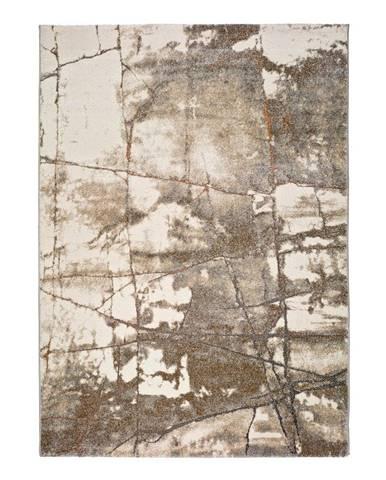 Koberec Universal Kael, 120×170 cm