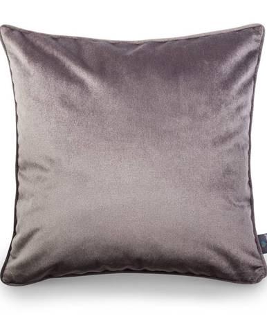 Obliečka na vankúš WeLoveBeds Dove, 50 × 50 cm