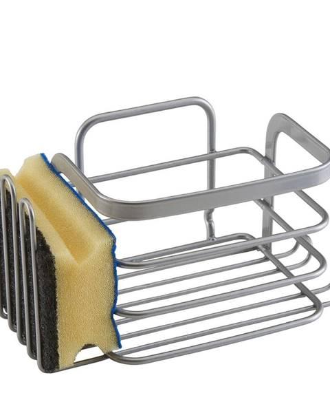 Metaltex Stojan na čistiace prostriedky Metaltex