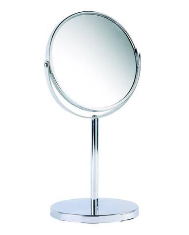Stolové zrkadlo Sabichi London