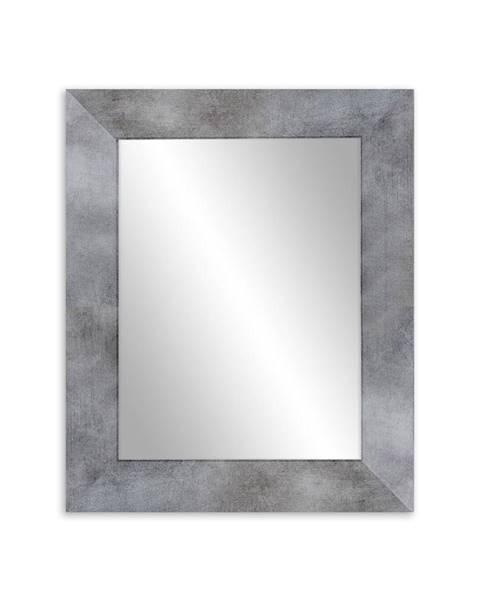 Styler Nástenné zrkadlo Styler Lustro Jyvaskyla Raggo, 60×86 cm