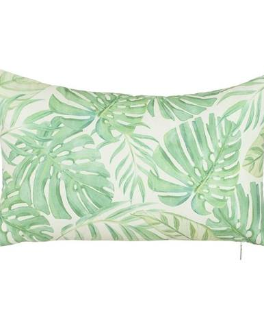 Obliečka na vankúš Mike&Co.NEWYORK Simple Jungle, 31 × 50 cm