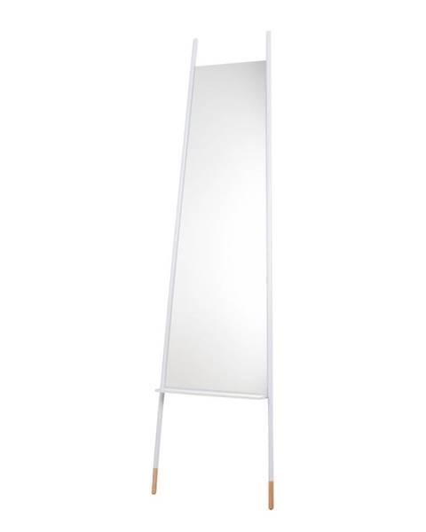 Zuiver Biele zrkadlo Zuiver Leaning