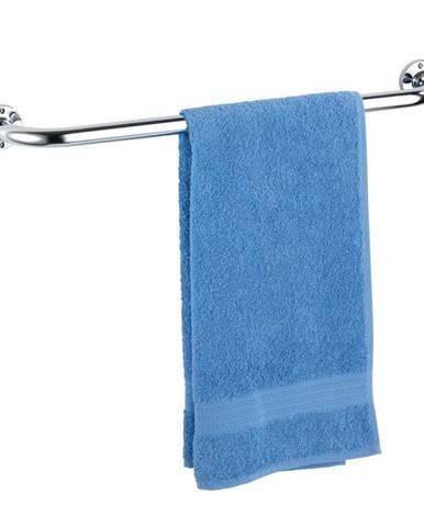 Nástenný držiak na uteráky Wenko Basic, 60 cm