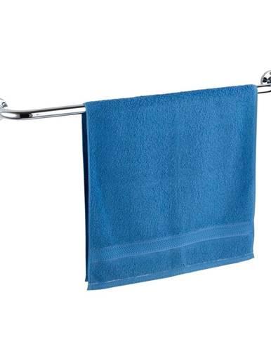Nástenný držiak na uteráky Wenko Basic, 80 cm