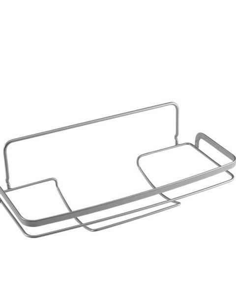 Metaltex Držiak na kuchynské utierky Metaltex, dĺžka 33 cm