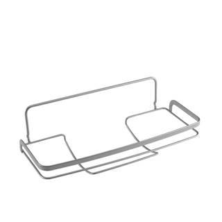 Držiak na kuchynské utierky Metaltex, dĺžka 33 cm