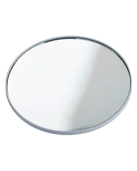 Wenko Nástenné lepiace zrkadlo Wenko Magnifying, ø 12 cm