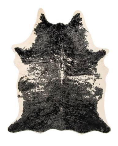 Umelá kožušina Tiseco Home Studio Bear, 160 × 210 cm