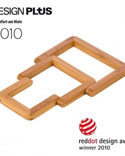 Tescoma Podložka rozkladacia Tescoma ONLINE, drevená