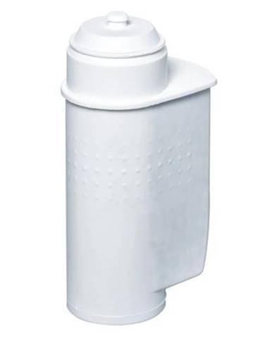 Vodný filter pre espressa Bosch TCZ7003