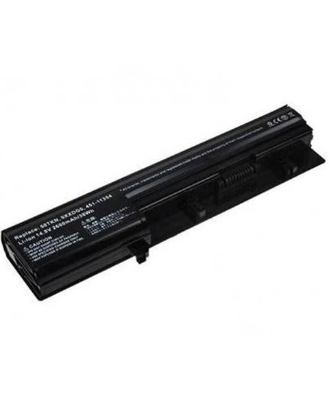 Avacom Batéria Avacom pro Dell Vostro 3300/3350 Li-ion 14,8V 2600mAh/38Wh