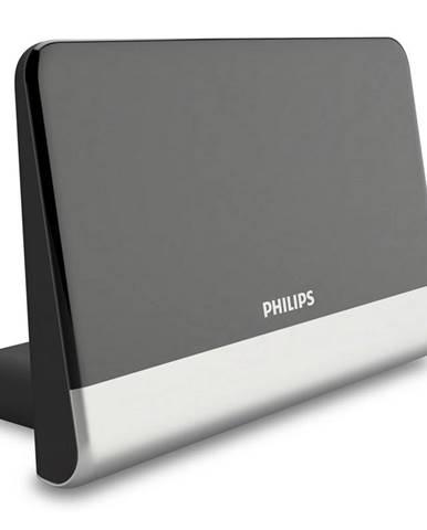 Izbová anténa Philips SDV6222